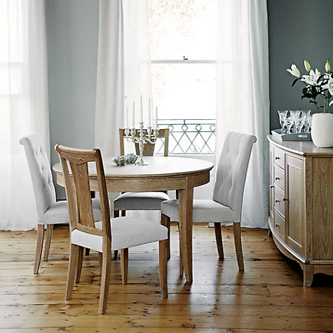 Buy John Lewis Claremont Living and Dining Room Furniture online ...