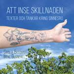 PDF Bok Att inse skillnaden : Texter och tankar kring si...