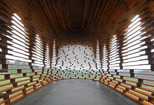 """Résultat de recherche d'images pour """"reading between the lines eglise"""""""