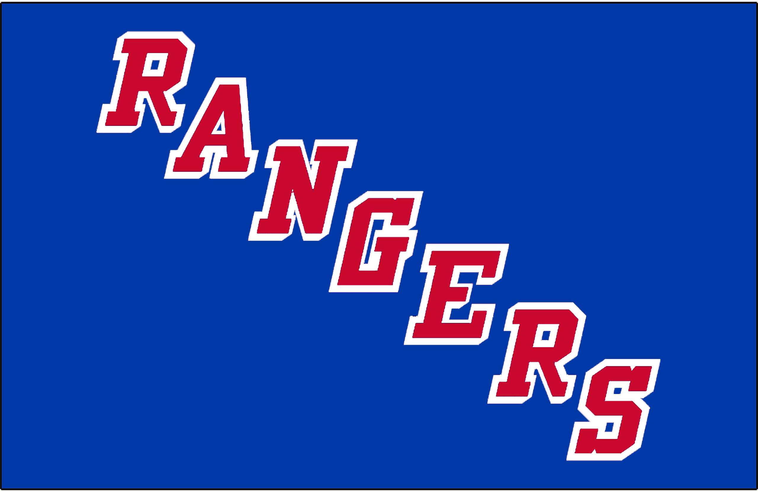 New York Rangers Pictures Wallpaper 75 Images