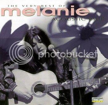 melanie-acoustic blue