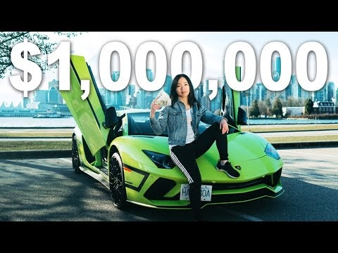 How To Make $1 Million Fast Day Trading | Amazing Adviser