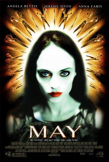 Risultati immagini per may movie poster