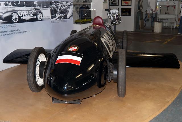 chevrolet 1952 escort mazda rx3 civic hellaflush maserati