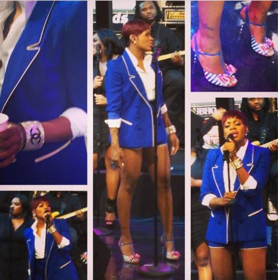 Fantasia : GMA (April 2013) photo ScreenShot2013-04-24at10936PM.png