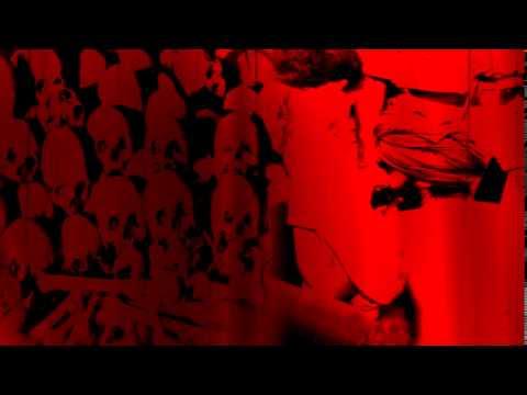 Video: Ardaas (Tezaab 1984) - Jassi Jasraj