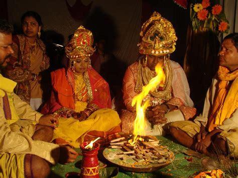 Tapas (Sanskrit)   Wiki   Everipedia