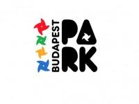 Egy hónap és nyit a park