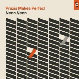 File:PraxisMakesPerfect.jpg