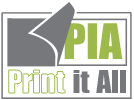 online bei Print It All kaufen