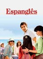 Espanglês | filmes-netflix.blogspot.com
