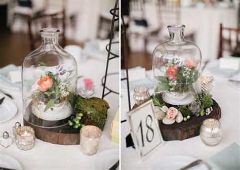 Bohemian Vintage Tea Party Wedding: Amity   Jesse