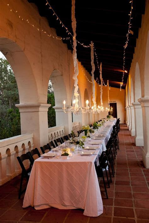 Junipero Serra Museum Weddings   Get Prices for Wedding