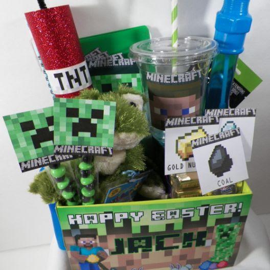 Gift Ideas For Boyfriend Epic Gift Ideas For Boyfriend