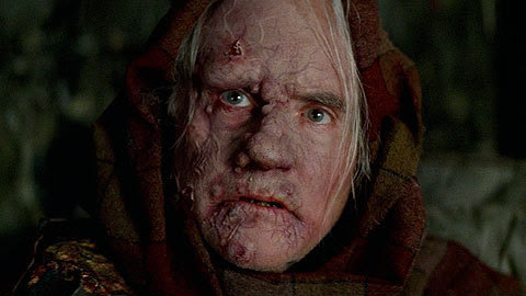 Image result for old guy braveheart