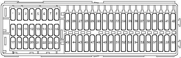 Vw Caddy Fuse Box 2012 Wiring Diagram Log Side Super Side Super Superpolobio It
