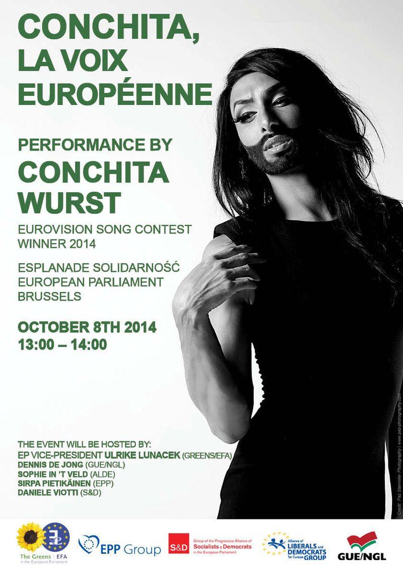 Conchita Wurst_poster_72 dpi_RGB