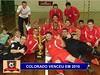 Copa Jundiaí de futsal 2011 homenageia Carlos Iamonti e tem inscrições abertas