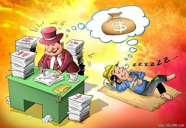 1586b2530adb7e.img Nếu bạn chỉ kiếm tiền đủ sống thì bạn đang nghèo, muốn xếp vô người giàu thì hãy nhớ 25 điều sau