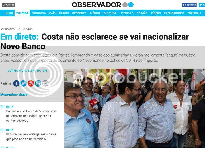 photo _nacionalizar_zps6x93ltos.jpg