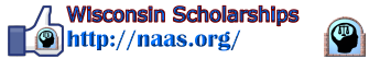 Scholarships for Accredited Schools in Wisconsin