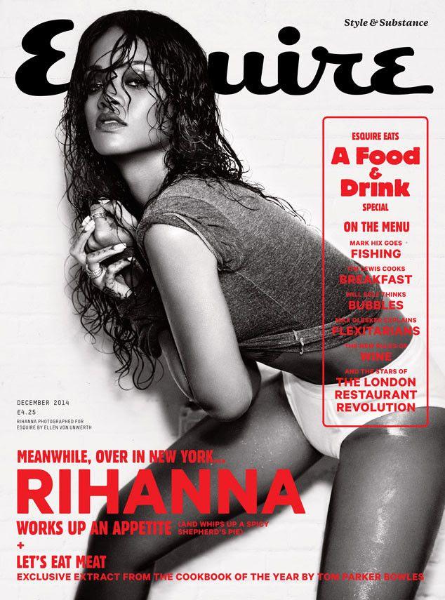 Rihanna : Esquire UK (December 2014) photo rs_634x855-141104095639-634-2Esquire-Rihanna-L2.jpg