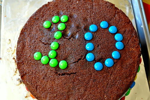 Brownie-Ice-Cream-Cake-01