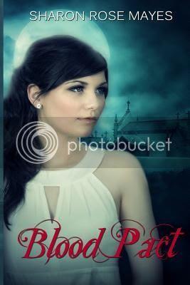 photo BloodPact.jpg