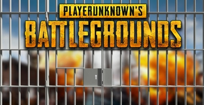Image result for pubg block