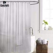 Popular Transparent Shower Curtain Buy Cheap Transparent Shower