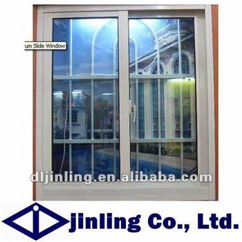 aluminum_style_of_window_ ...