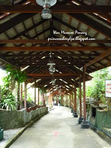 war museum penang 09