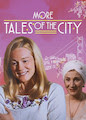 More Tales of the City (1998) - Season 1