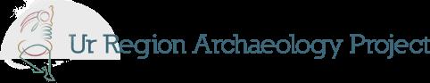 Ur Region Archaeology Project