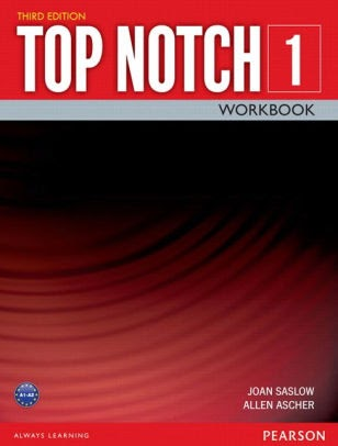 northstar 1 reading and writing حل كتاب