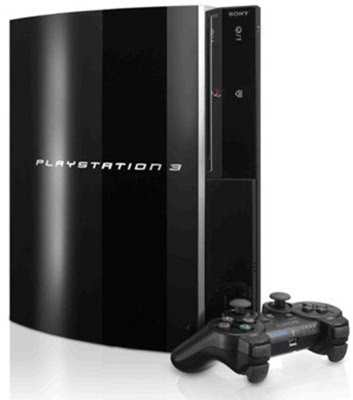 PS3Hacked
