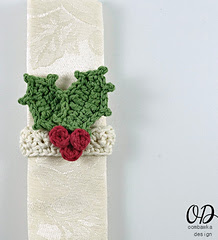 Holiday_napkin_ring_logo__small