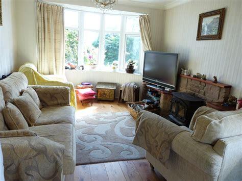 simple cozy small living room ideas cosy living room ideas