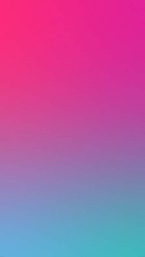 gradient blur texture background iphone wallpaper iphone
