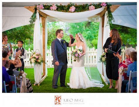 Canada   Best of Wedding Photography