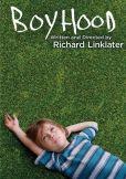 Video/DVD. Title: Boyhood