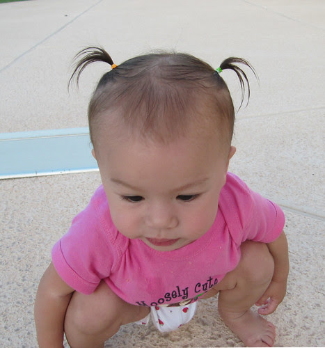 IMG_3059_EviePigtails