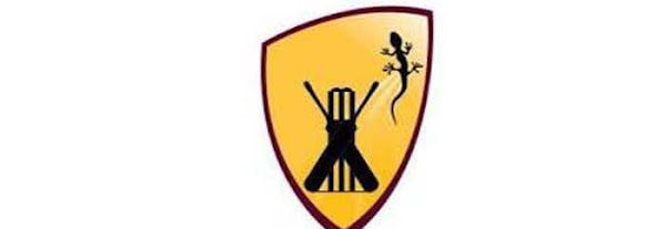 WCC vs PCC Dream11 Team Prediction Darwin And District ODD Final: Captain, Fantasy Playing Tips, Probable XIs For Today's Waratah CC vs Palmerston CC Match at Cazalys Oval, Darwin at 7AM IST Saturday September 19