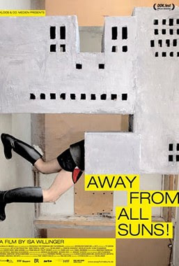 Peliculas-arquitectos-away-from-all-suns