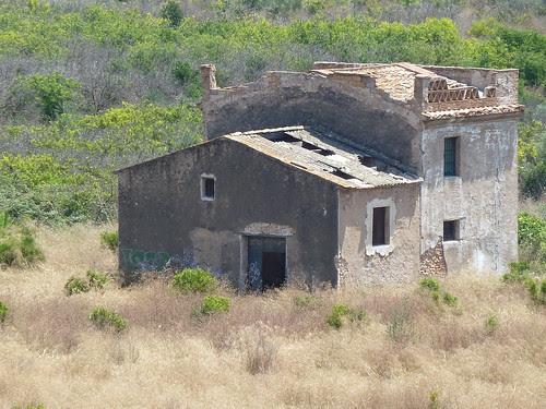 casa - P1010254