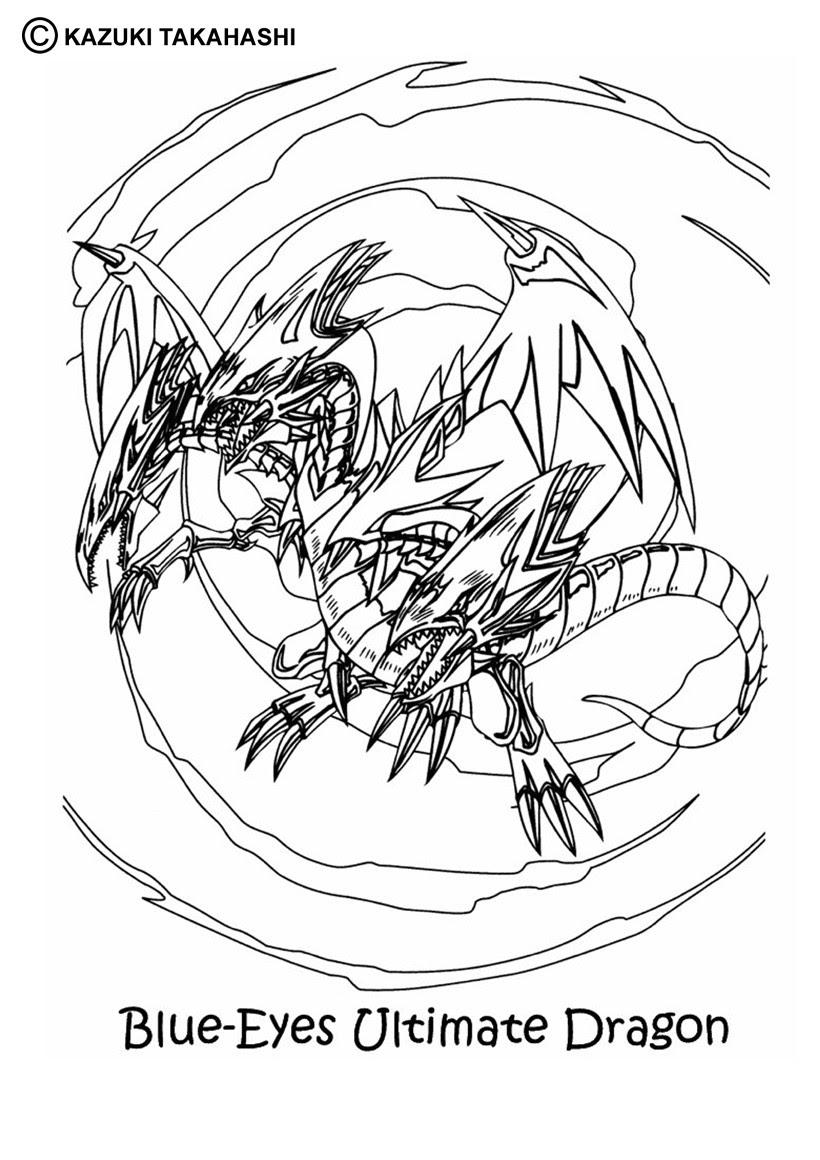 ultimate dragon source yoo