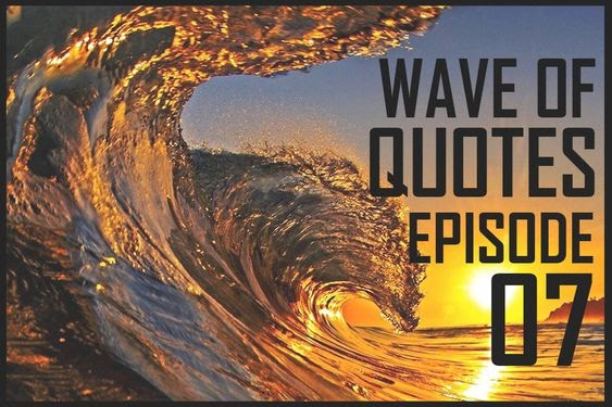 """Better than your dreams........."" 