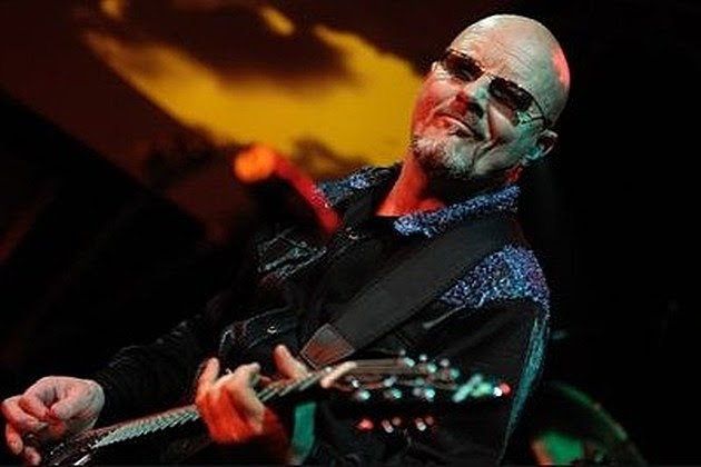 Image result for wishbone ash time was images