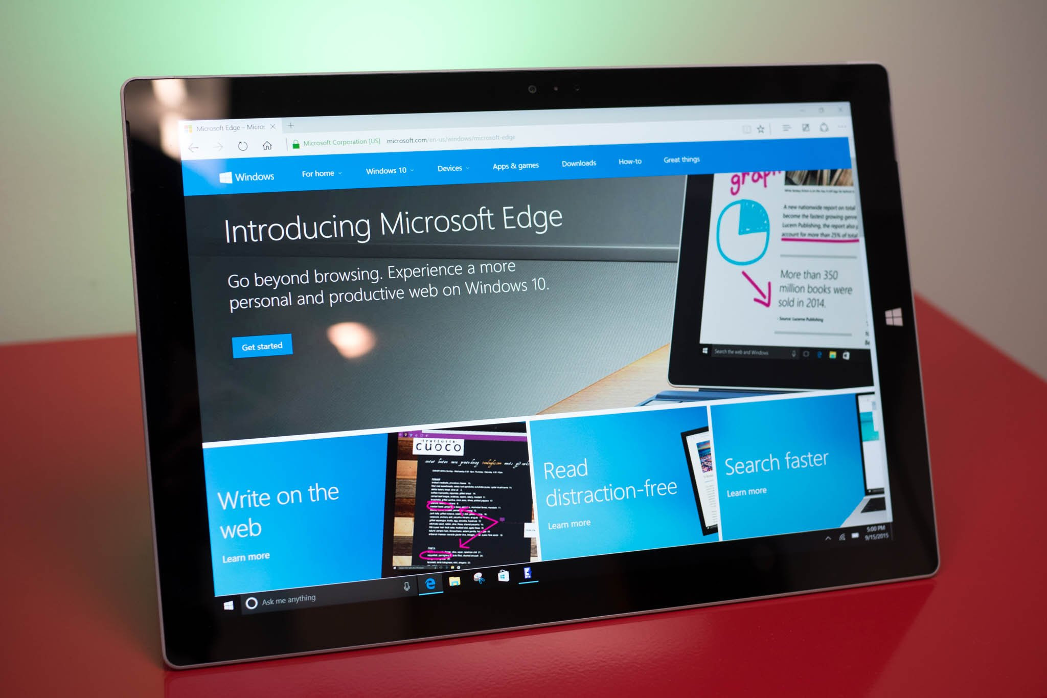 Microsoft tackles man-in-the-middle ad injection with new Adware objective criteria