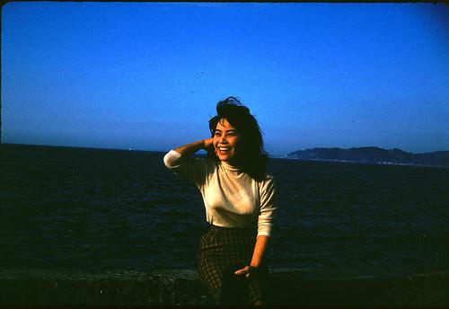 ty_smiling_ocean_1950s